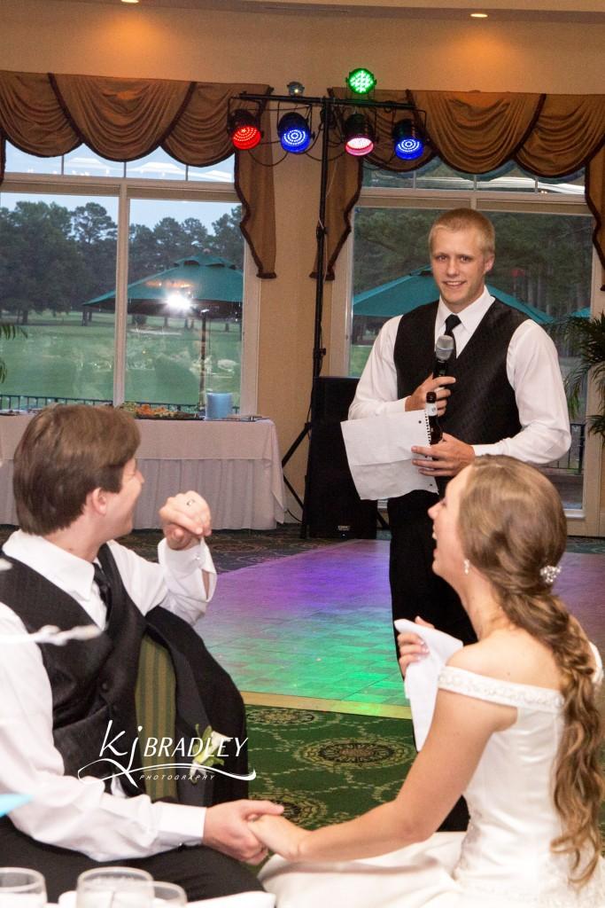 KJ_Bradley_Photography_Weddings_toast