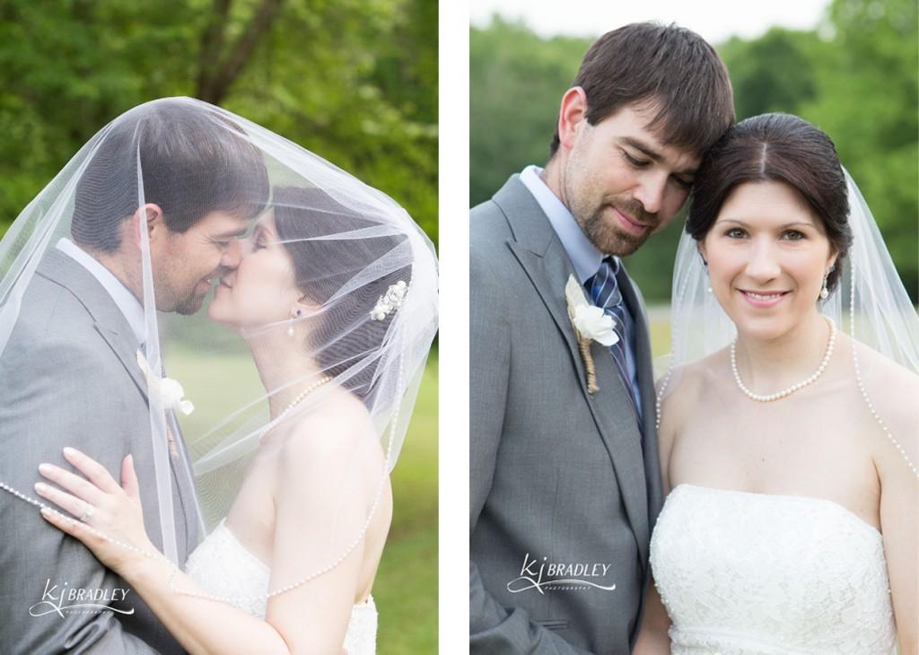 NC_weddings_KJ_Bradley_bridals