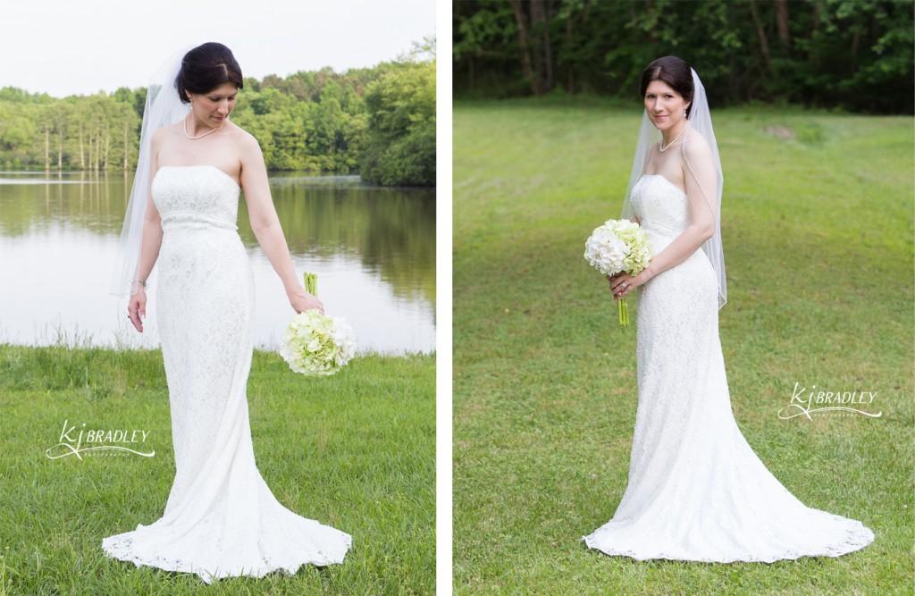 NC_weddings_rocky_mount_bridals