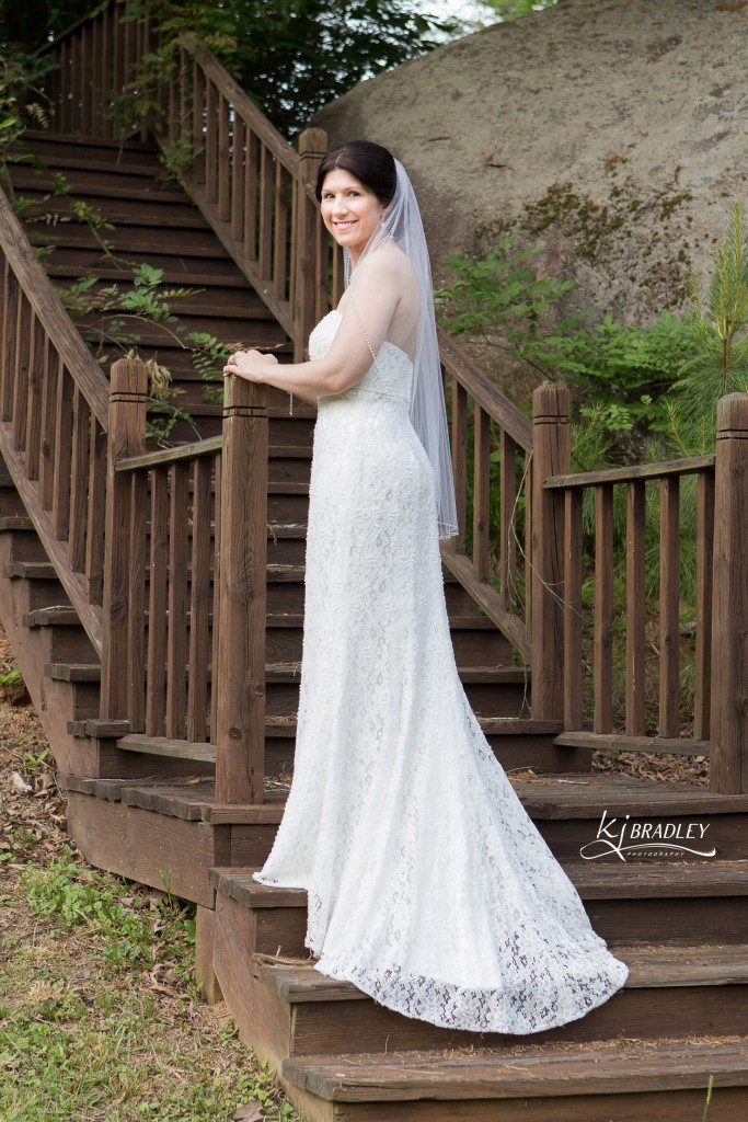Ashley & Doniphan's Happily Ever After