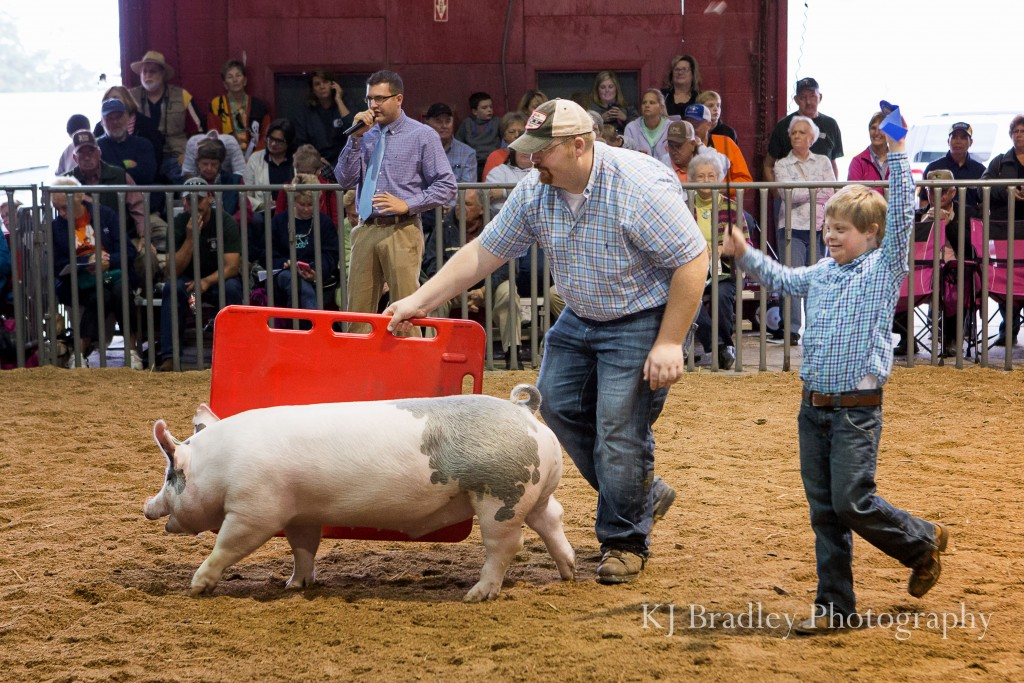 NC_State_fair_swine_showmanship-1256-Edit