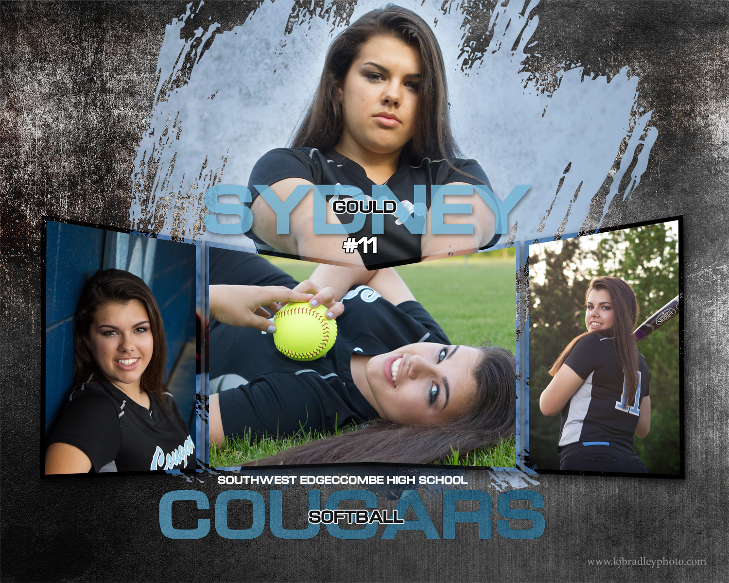 senior_sports_collage_photography_KJ_Bradley