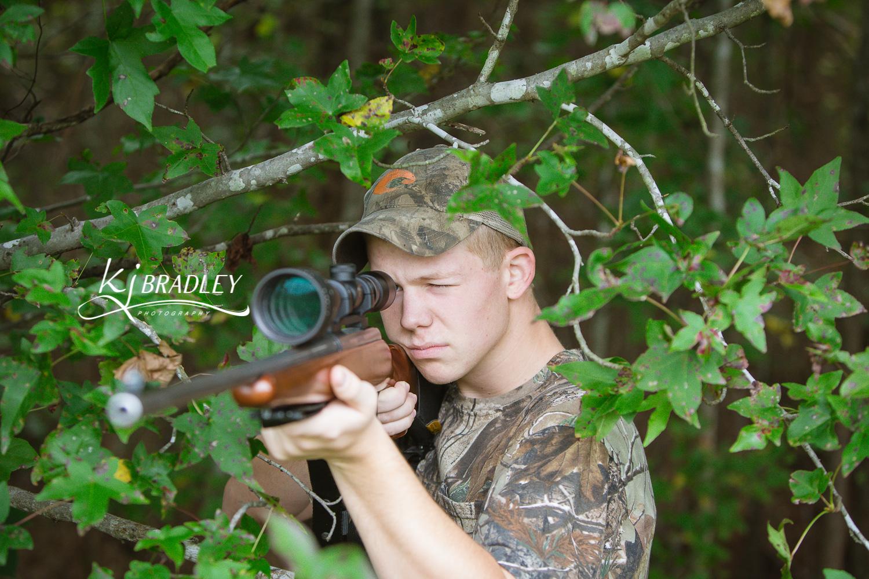 KJ Bradley Photography