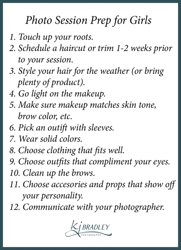 Portrait_Checklist_for_Girls