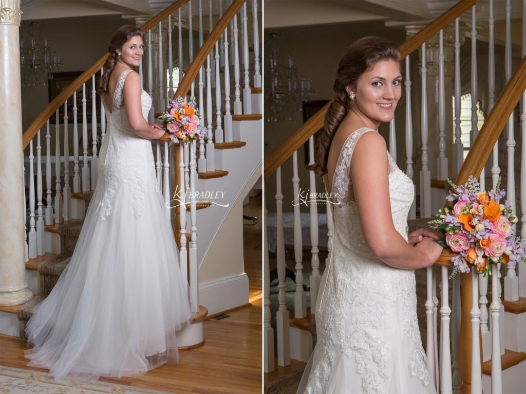 KJ_Bradley_Photography_Yankee_Hall_Plantation_staircase