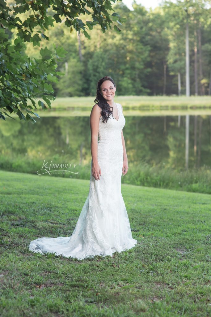 bennett_bunn_plantation_pond_bridal_KJ_Bradley_Photography
