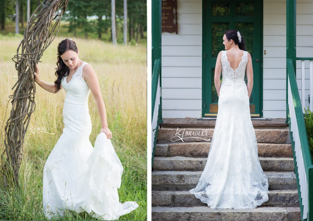bennett_bunn_plantation_wedding_bridal_kj_bradley_photography