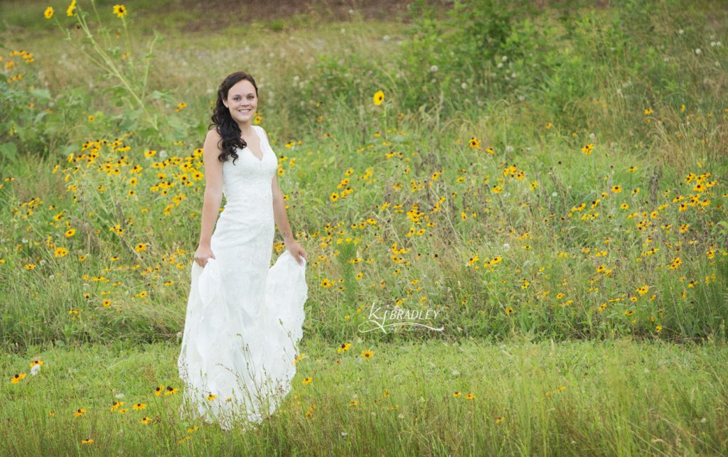 flowers_bridals_plantation_KJ_Bradley_photography
