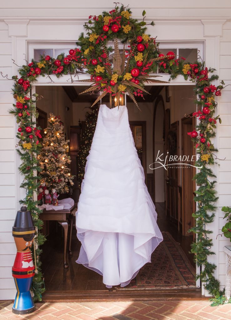 rose_hill_christmas_wedding_kj_bradley_photography