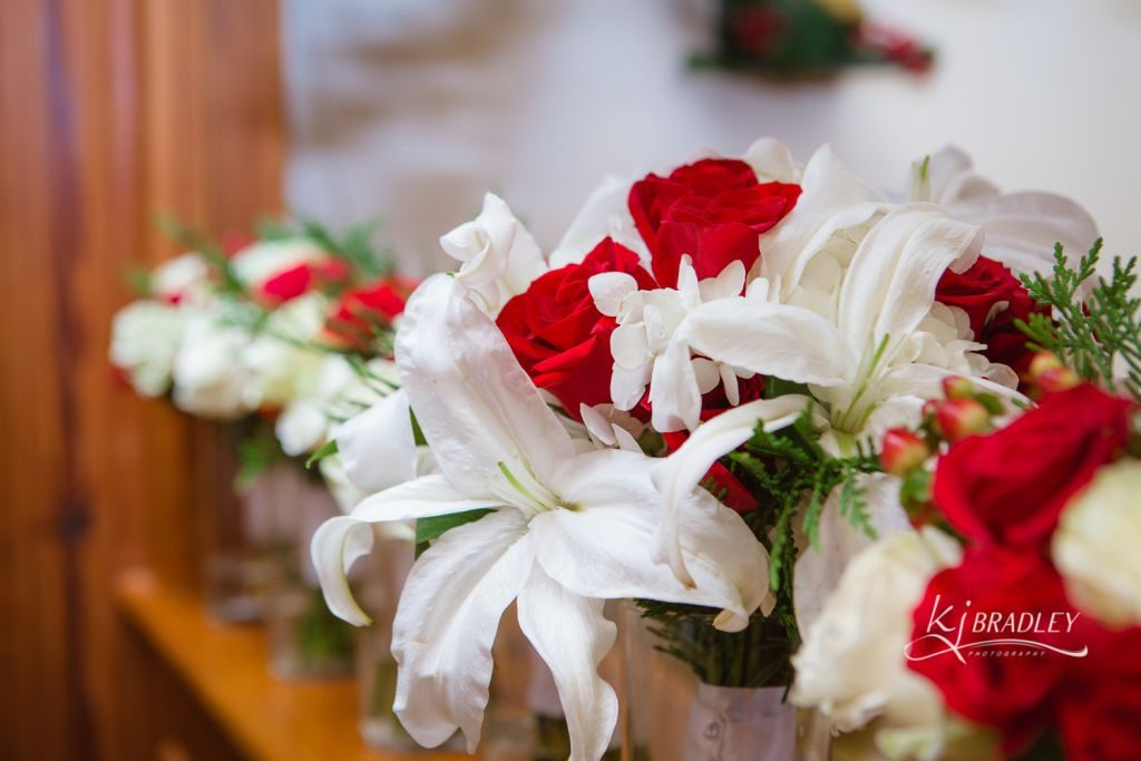 rose_hill_wedding_boquet_kj_bradley_photography