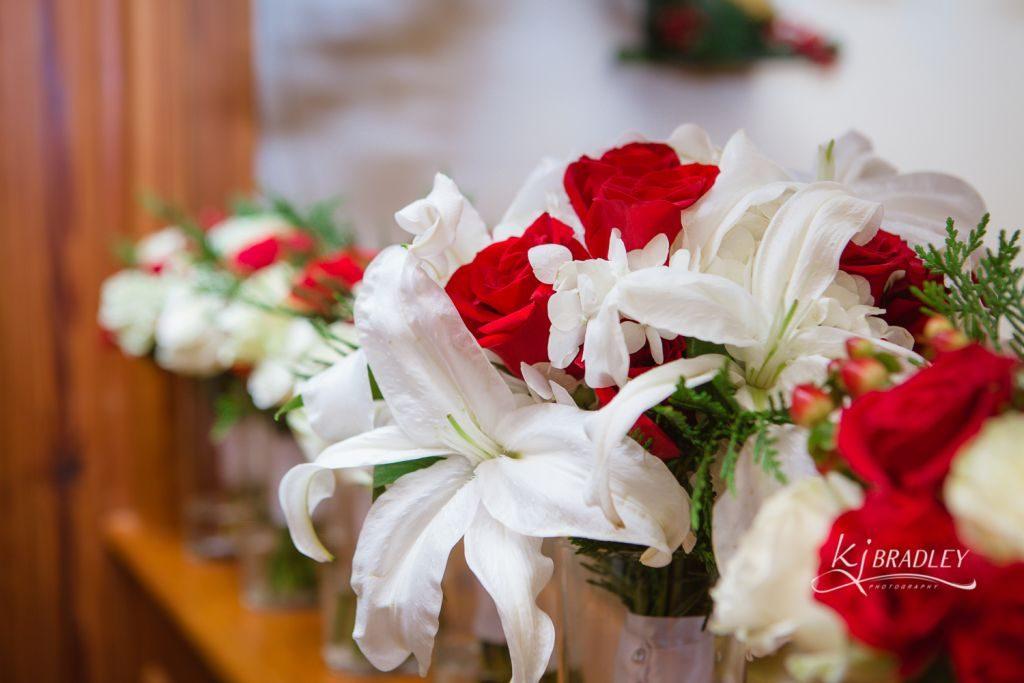 rose_hill_wedding_boquet_kj_bradley_photography