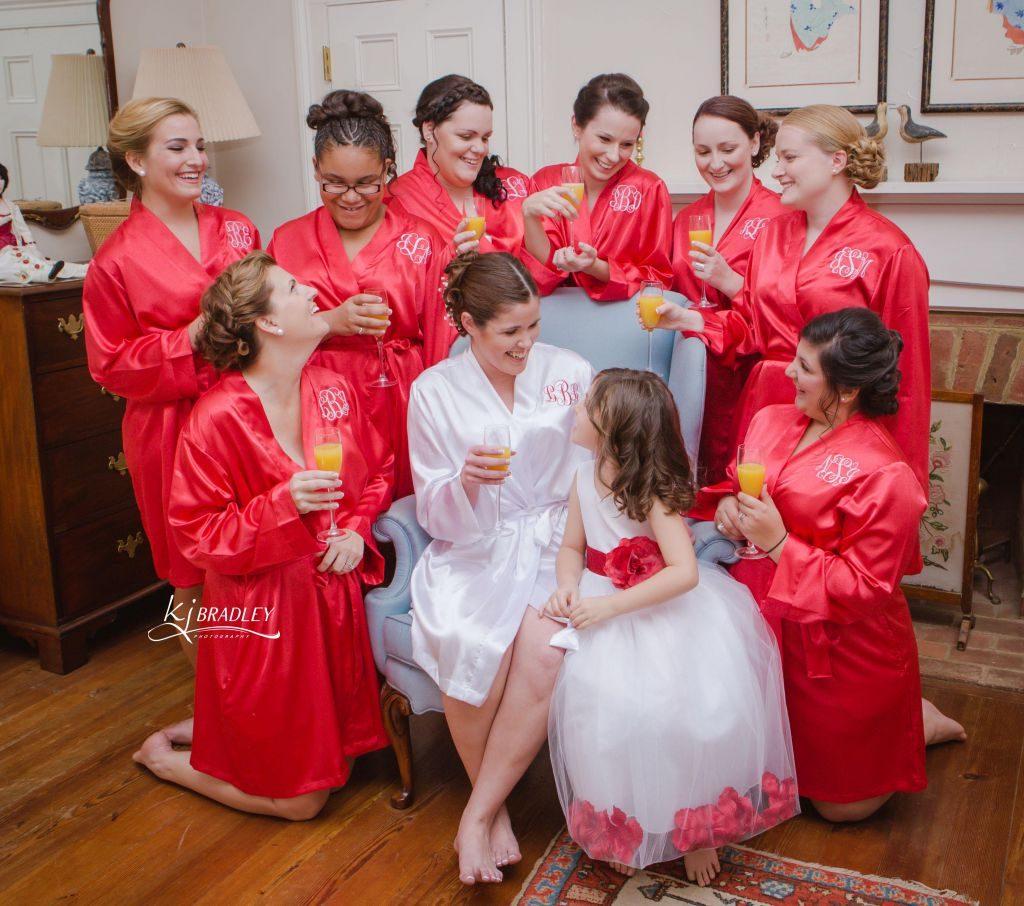 rose_hill_wedding_bridesmaids_kj_bradley_photography