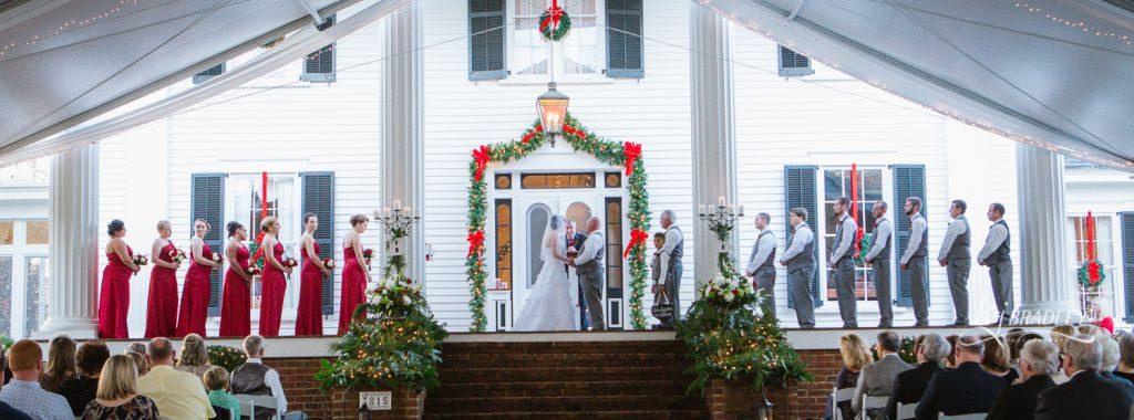 rose_hill_wedding_ceremony_kj_bradley_photography