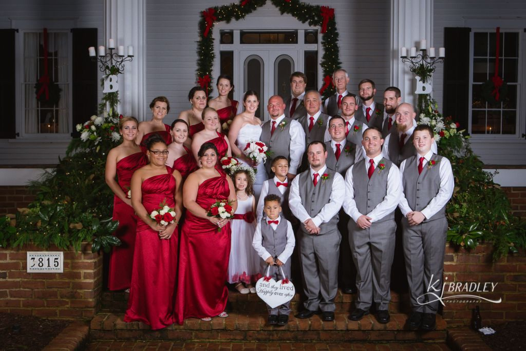 rose_hill_wedding_formal_kj_bradley_photography