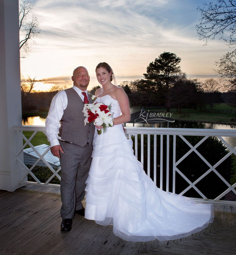 rose_hill_wedding_kj_bradley_photography