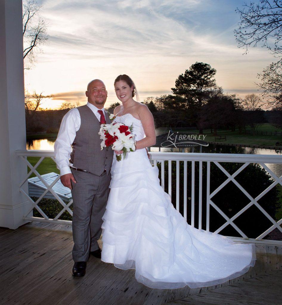 rose_hill_wedding_kj_bradley_photography