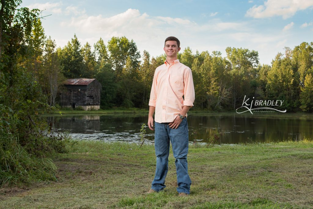 Senior_portrait_boys_farm