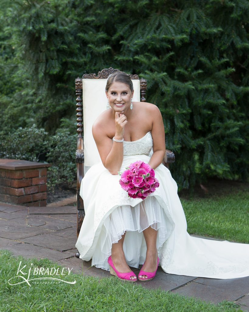 leaning_tree_bridals_silly_kj_bradley_photography