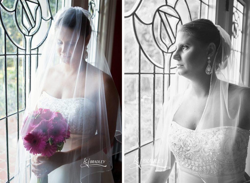 leaning_tree_bride_window_light_black_white_kj_bradley_photography